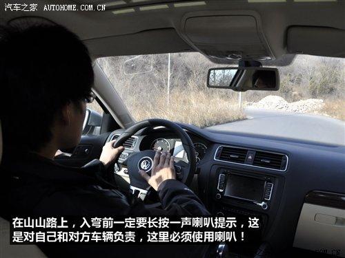 汽车也会说话 车辆灯光喇叭车语解析