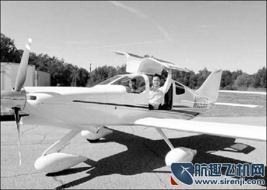 湖北/低空空域开放效应持续发酵,湖北通用航空产业发展提速。