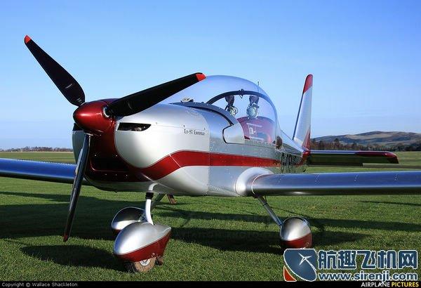 山东民营通用航空公司小型飞机驾照七八万