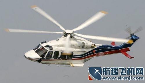 直升飞机也可以悬停在空中