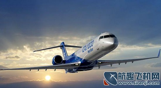 /enpproperty--> 在3万尺高空享有绝对私人空间,并非普通百姓可以享受,难怪特首曾荫权亦抵不住诱惑。私人飞机在香港愈来愈受富豪欢迎,民航处数字显示,私人飞机在港升降架次过去8年间增幅近6倍,而本港登记私人飞机亦由2008年的8架,增至现时的30架。  要拥有私人飞机,「入场」就要逾亿元,养机亦所费不菲,有私人飞机管理公司表示,私人飞机每个飞行小时开支可达1万美元(7.