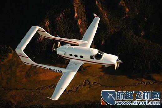 /enpproperty--> 有漂亮的飞机,就有丑的飞机。飞机设计可以说是五花八门,每个人都有每个人自己的独特思维方式和与众不同的想法,所以每个设计师也会有不同的设计作品,来表达他们内心的想法,为您收集了五大外形最怪异的飞机。让你体验飞机设计师的独特思维。  美国卡曼 Kanman K-Max直升机--直升机里的妖孽 参考出厂价:4000万人民币 1991年首飞,全世界超过38架,号称直升机中的妖孽。但是载重达到2.