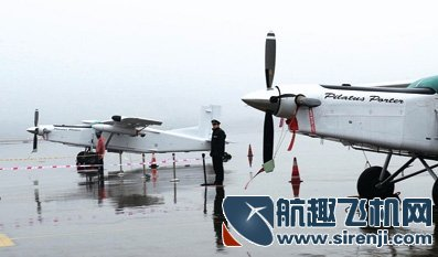 在选择航空产业路径时,黄奇帆表示,大飞机在天津,上海制造,军用飞机在