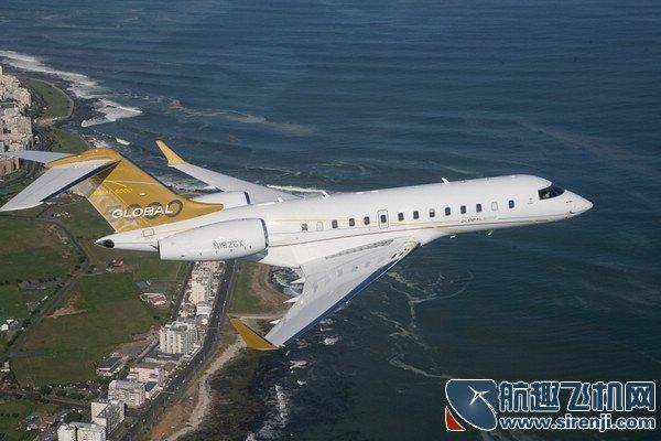 私人飞机俱乐部招会员:个人资产5000万以上