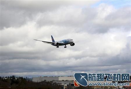 航空公司购买昂贵的飞机