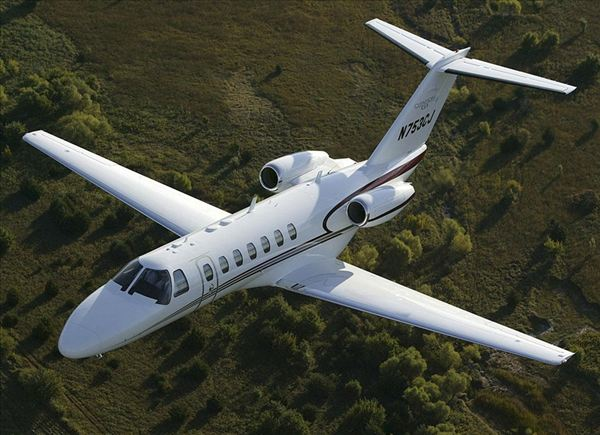 周杰伦私人飞机